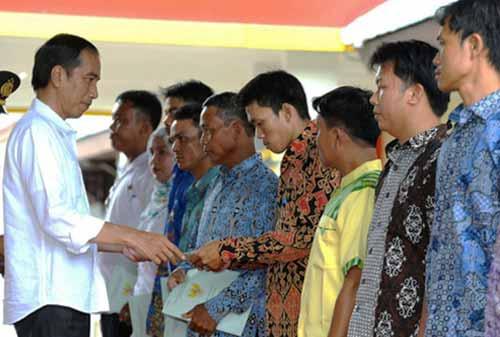 Reforma-Agraria-Melalui-Sertifikasi-Tanah-Ala-Jokowi-2-Finansialku
