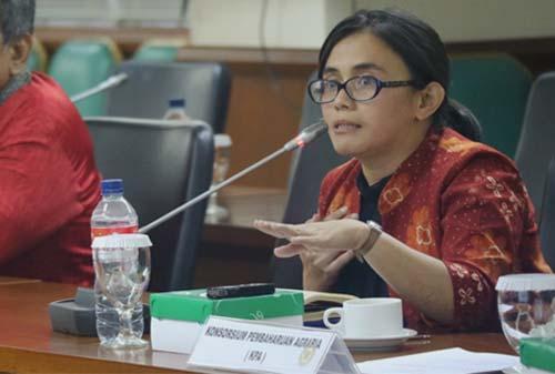 Reforma-Agraria-Melalui-Sertifikasi-Tanah-Ala-Jokowi-3-Finansialku