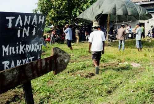 Reforma-Agraria-Melalui-Sertifikasi-Tanah-Ala-Jokowi-4-Finansialku