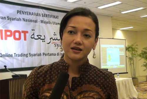Reksa-Dana-Syariah,-Potensi-Investasi-yang-Memiliki-Peluang-1-Friderica Widyasari-Finansialku