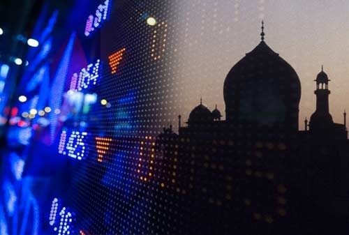 Reksa-Dana-Syariah,-Potensi-Investasi-yang-Memiliki-Peluang-2-Finansialku