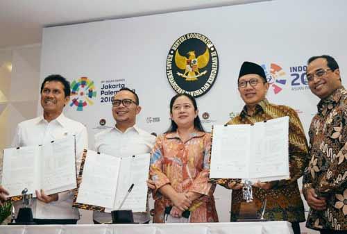 SKB 3 Menteri Soal Cuti Bersama Libur Lebaran Ditambah 3 Hari, BI Pastikan Konsumsi Masyarakat Meningkat
