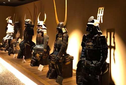 Samurai-Museum-3-Finansialku