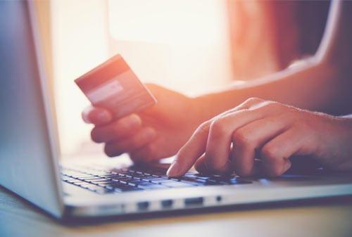 Selain-Kartu-Kredit,-Ini-Alat-Bayar-Belanja-Online-yang-Aman-Digunakan-2-Finansialku