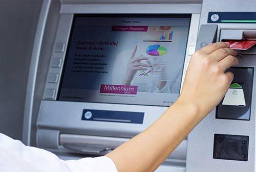 Selain-Kartu-Kredit,-Ini-Alat-Bayar-Belanja-Online-yang-Aman-Digunakan-4-Finansialku