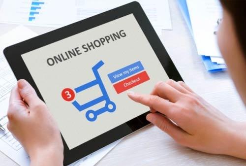 Selain Kartu Kredit, Ini Alat Bayar untuk Belanja Online yang Aman Digunakan