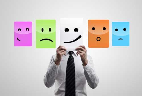 Seperti Apakah Tipe Kepribadian Investor Anda?