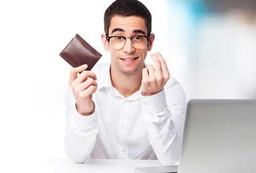 Seperti Apakah Tipe Kepribadian Investor Anda 02 - Finansialku