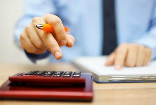 Serba-serbi-Anggaran-Keuangan-Karyawan-1-Finansialku