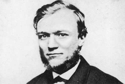Simak Kata Kata Bijak Andrew Carnegie 02 - Finansialku