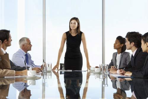 Story-Telling-Dalam-Bisnis-3-Finansialku