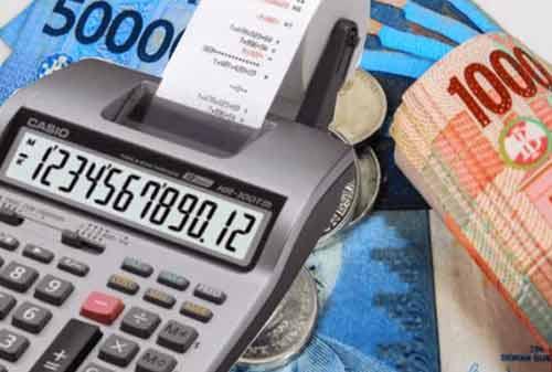 Strategi-Cerdas-Mengatur-Keuangan-Freelance-1-Finansialku