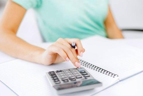 Strategi-Cerdas-Mengatur-Keuangan-Freelance-2-Finansialku
