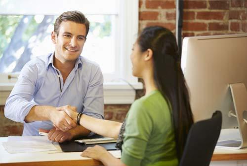 Strategi-Cerdas-Mengatur-Keuangan-Freelance-3-Finansialku