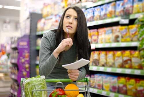 TERUNGKAP!-20-Cara-Hidup-Hemat-agar-Bisa-Menabung-2-Belanja-Supermarket-Finansialku