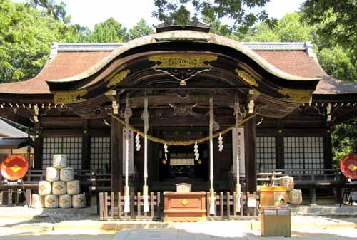 Takeda-Jinja-Shrine-15-Finansialku