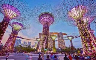 Tempat-Wisata-di-Singapura-Finansialku