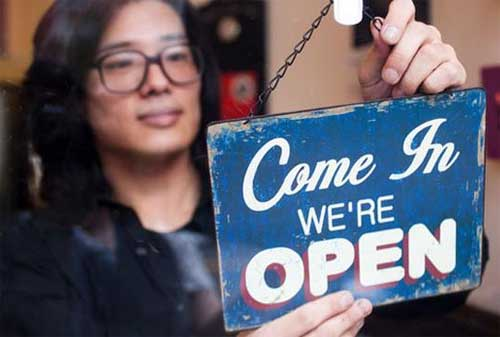 Tips Jitu Memilih Bisnis Waralaba Terlaris 2018 Supaya Meraup Keuntungan Besar 01 - Finansialku