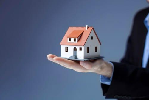 Tips-Terbaik-Siapkan-Dana-DP-Rumah-1-Finansialku