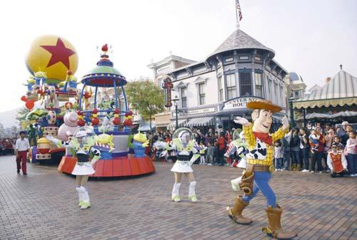 Tokyo-Disneyland-dan-Disneysea-4-Finansialku