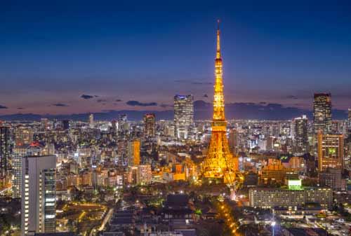 Tokyo-Tower-2-Finansialku