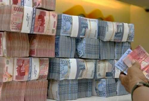 Transaksi-Uang-Tunai-Lebih-Dari-Rp100-Juta-Akan-Kena-Sanksi-1-Finansialku