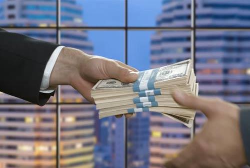 Transaksi-Uang-Tunai-Lebih-Dari-Rp100-Juta-Akan-Kena-Sanksi-4-Pencucian-Uang-Finansialku