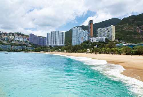 Wisata di Hong Kong 12 Repulse Bay - Finansialku