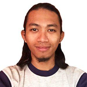 Arief Rahman Hakim