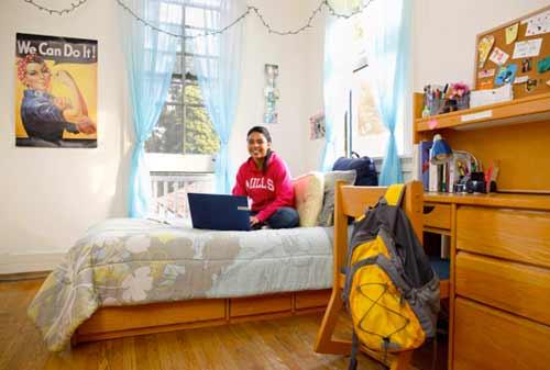 10+ Cara Mengatur Keuangan Anak Kos Biar Kamu Bisa Bayar Kuliah Sendiri