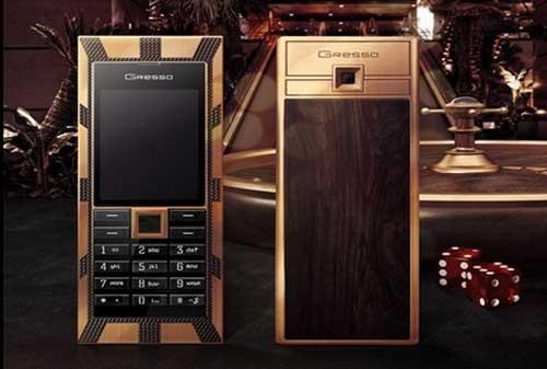 10 HP Termahal Di Dunia 05 Gresso Luxor Las Vegas Jackpot - Finansialku