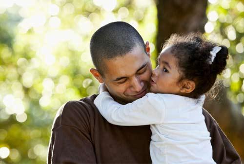 10-Tips-Sukses-Parenting-untuk-Single-Dad-1-Finansialku