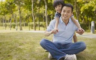 10-Tips-Sukses-Parenting-untuk-Single-Dad-3-Finansialku