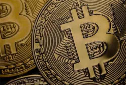 25 Fakta Menarik Bitcoin yang Perlu Anda Ketahui Sebelum Berinvestasi