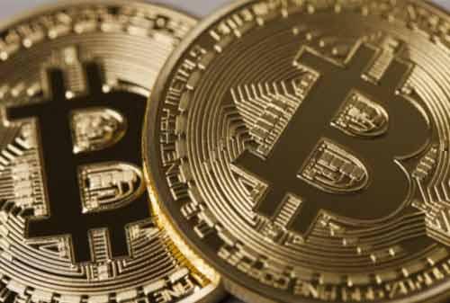 25-Fakta-Menarik-Bitcoin-3-Finansialku