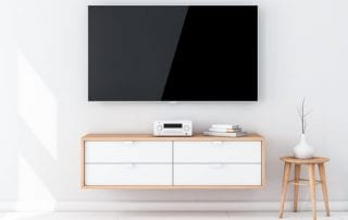 3 Rekomendasi Smart TV dengan Harga Terjangkau 01 - Finansialku