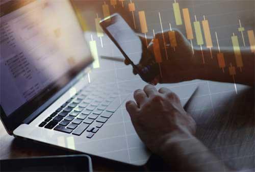 4 Timing Belanja Saham yang Wajib Diketahui Investor Pemula 02 - Finansialku