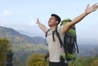 5-Tips-Liburan-Murah-Ala-Mahasiswa-1-Finansialku