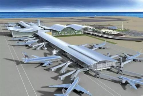 Al-Maktoum-International-Airport-Finansialku