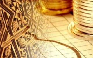 Apa Saja Perbedaan Pasar Modal Syariah dan Konvensional 01 - Finansialku