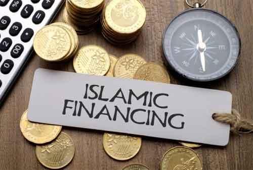 Apa Saja Perbedaan Pasar Modal Syariah dan Konvensional 02 - Finansialku