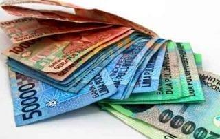 Apakah Kredit Menguntungkan Sebenarnya Apa Sih Manfaat Kredit 01 - Finansialku