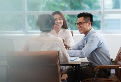 Apakah Kredit Menguntungkan Sebenarnya Apa Sih Manfaat Kredit 02 Konsultasi - Finansialku