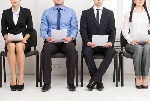 Aspek dalam Fungsi Pengadaan Tenaga Kerja 1 Finansialku