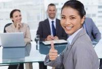 Aspek dalam Fungsi Pengadaan Tenaga Kerja 2 Finansialku