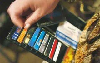 BI Revisi Peraturan Uang Elektronik 01 - Finansialku