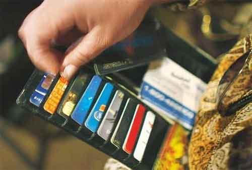 BI Revisi Peraturan Uang Elektronik, Perusahaan Penyedia Jasa Diminta Fokus