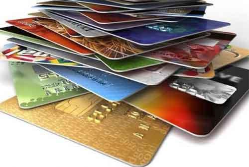 BI Revisi Peraturan Uang Elektronik 02 - Finansialku