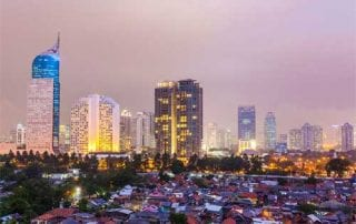 Baca Ini Saya Ingin Mempraktikkan Cara Hidup Hemat Di Jakarta 01 - Finansialku