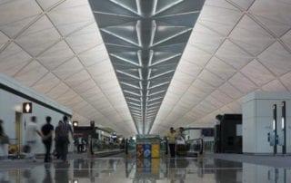 Bandara-Termahal-di-Dunia-Finansialku